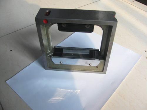 上海框式水平仪