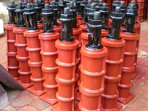 上海地锚器