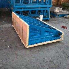 亚搏直播平台下载弯板U型弯板T型槽弯板拼接装配弯板